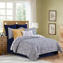 Serena Quilt Collection -
