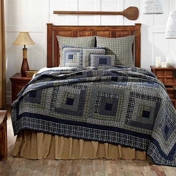 Columbus Quilt Collection -