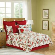 Averie Quilt Collection -