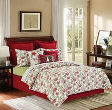 Eve Quilt Collection -