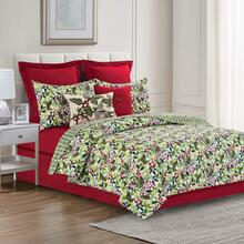 Tyson Pines Quilt Collection -
