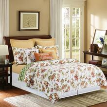 Maple Quilt Collection -