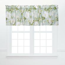 Magnolia Garden Valance - 8246763963
