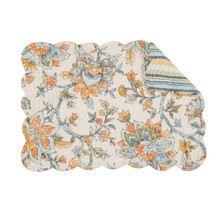 Ainsley Placemat Set - 8246776178