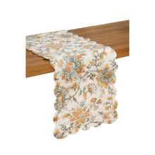 Ainsley Table Runner - 8246776147