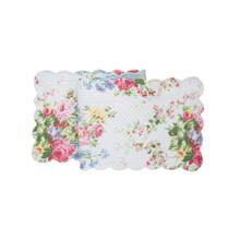 Cottage Rose Table Runner - 8246303411
