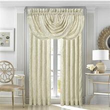 Marquis Curtains2 - 846339030147