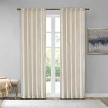 Colt Velvet Curtain Pair - 865690372208
