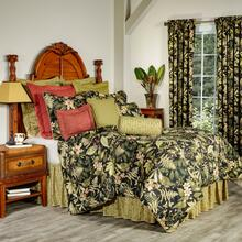 Tahitian Sunset Bedding Collection -