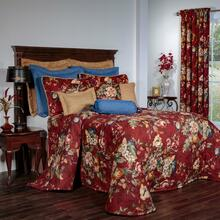 Queensland Bedding Collection -