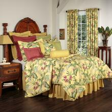 Ferngully Yellow Bedding Collection -