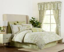 Wexford Comforter Collection -