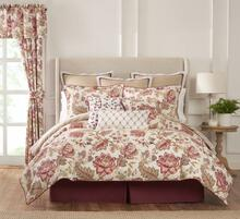 Emory Comforter Collection -