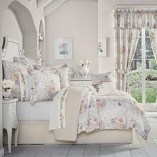Chardonnay Ivory Bedding Collection -