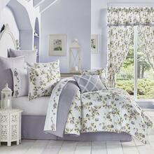 Rosemary Lilac Bedding Collection -