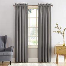 Howard Room Darkening Curtain - 029927517095