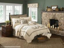 Bear Creek Quilt Collection -