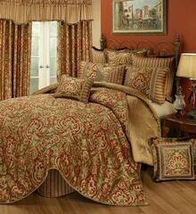 Botticelli Bedding Collection -