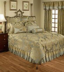 Duchess Bedding Collection -