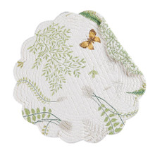 Althea Round Placemat - 164921236471