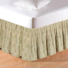 Althea Bed Skirt - 164921220333