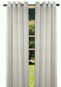 Bal Harbour Grommet Curtain Panel - 842249015304