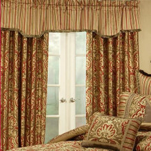 Botticelli Curtains -