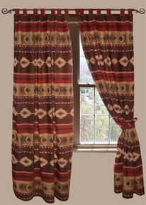 Cimarron Curtains - 357311082998