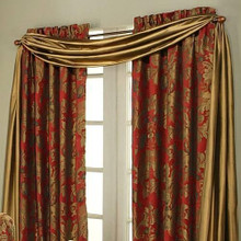 Verona Curtains -