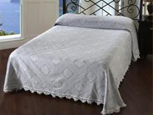 Cape Cod Bedspread - 184195001261