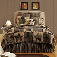 Bingham Star Quilt Collection -