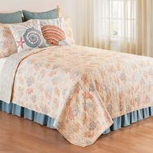 Seabrook Quilt Collection -