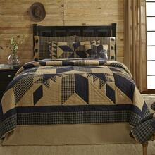 Dakota Star Quilt Collection -
