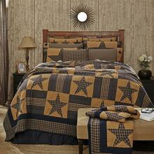 Teton Star Quilt Collection -