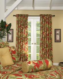 Captiva Curtains - 138641013490