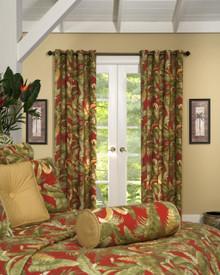 Captiva Grommet Curtains - 138641013568