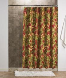 Captiva Shower Curtain - 13864101400
