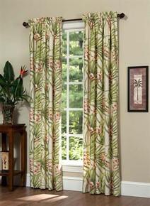 Cozumel Curtains - 138641029644