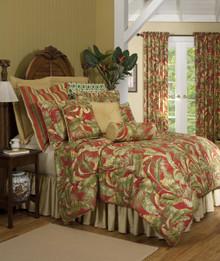 Captiva Comforter - 13864101042