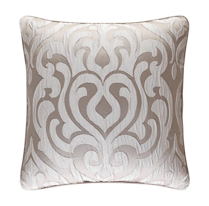 Astoria Comforter Collection -