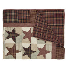 Abilene Star Throw - 840528110801
