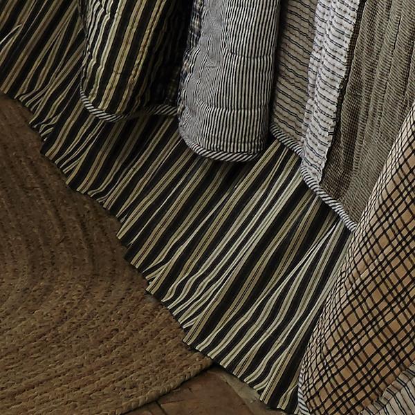 Ashmont Bed Skirt - 840528120619