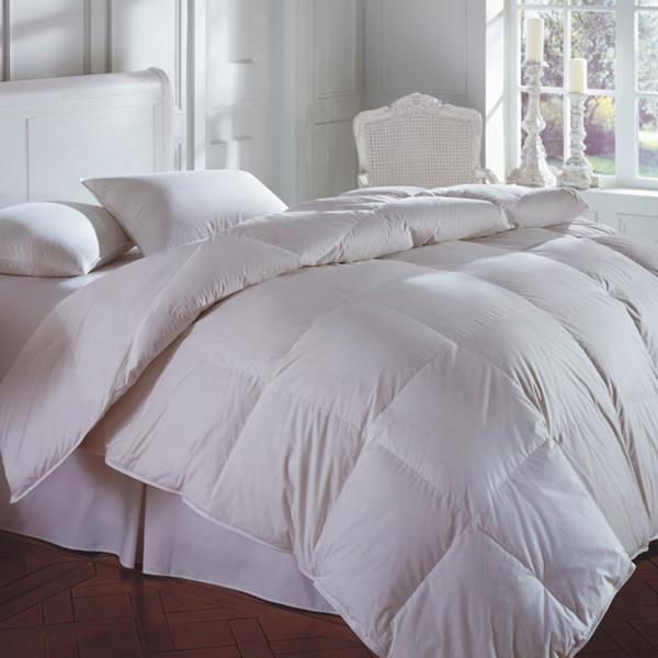Cascada Summit Down Comforter -