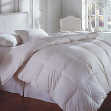 Cascada Summit Down Comforter -