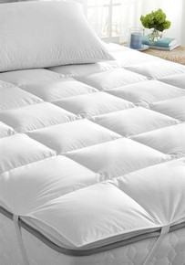 Comforel Mattress Pad -