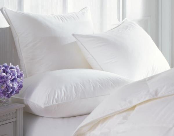 Sierra Comforel Pillow -