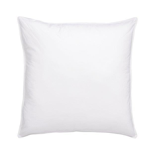 Cascada Summit Euro Down Pillow -