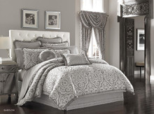 Babylon Bedding Ensemble - 846339032158