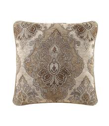 Bradshaw Natural Basic Square Pillow - 846339046865