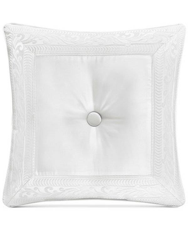 Bianco White Comforter Collection -